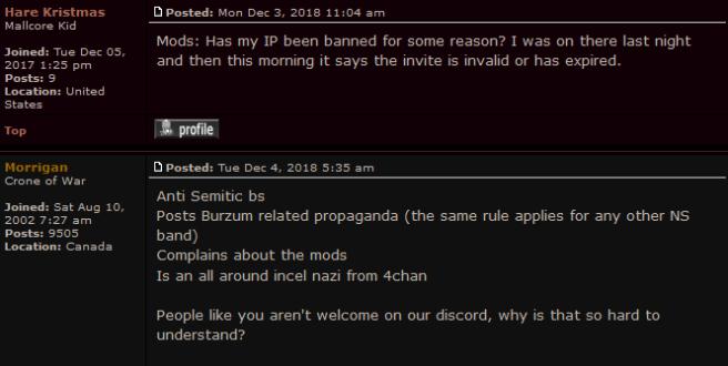 Morrigan Nazi.